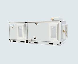 麦克维尔中央空调组合式空气处理机组 MDM-C